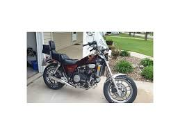 1984 honda for sale used motorcycles on buysellsearch