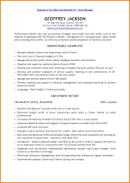exle of basic resume computer skills for resume dazzling design to put key exles basic