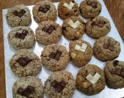 Where To Buy Lactation Cookies A Hug In A Box For Breastfeeding Mamas By Motherslovecookies