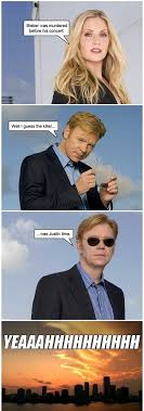 David Caruso Meme - 27 best lines with horatio images on pinterest ha ha david caruso