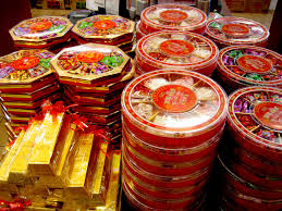 chinese new year candies goldcitysupermarket u0027s blog