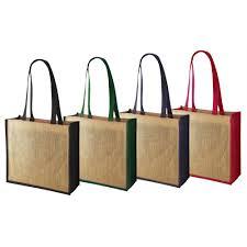 sac en toile personnalisable sac publicitaire personnalisé communiquez sur sacs publicitaires