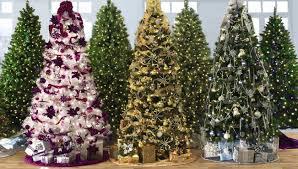 tree decorations kmart holliday decorations