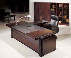 Small Executive Desks Contemporary Desks Italian Designer Desks And Executive Office