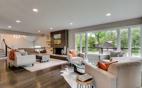 define livingroom 4 ways to define a naperville living room when staging a property