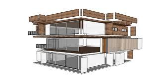 House Building Estimate Estimates Precision Estimating Services