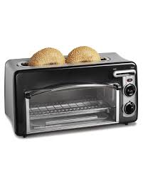 Toaster Oven Convection Oven Kitchen Toaster Convection Oven Black And Decker Convection
