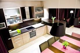 cuisine d aujourd hui cuisine cuisine d aujourd hui avec bleu couleur cuisine d aujourd