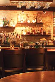 Green Light Diner Stone Oak Pub Crawl From Wine Bars To Dive Bars Food U0026 Drink