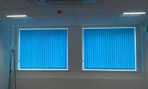commercial window shades decor window ideas