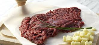 cuisiner viande comment cuisiner la viande savourer les différents plats à base de