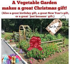 Veg Garden Layout Vegetable Gardens 4 U Garden Layout Design And Mentorship In