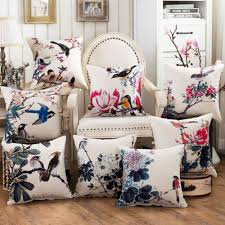 Black Sofa Pillows by Popular Black Throw Buy Cheap Black Throw Lots From China Black
