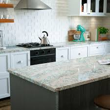 are quartz countertops in style the pros and cons of quartz countertops family handyman