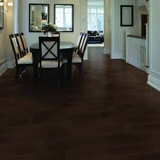 Laminate Flooring With Backing Attached Brazilian Cherry Laminate Flooring Sam U0027s Club