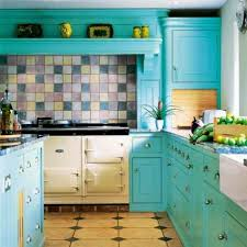 Kitchen Distressed Turquoise Kitchen Cabinets Home Design Ideas Emejing Turquoise Kitchen Cabinets Photos Home Decorating Ideas