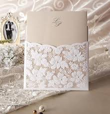 expensive wedding invitations imposing masquerade wedding invitations 97 most expensive