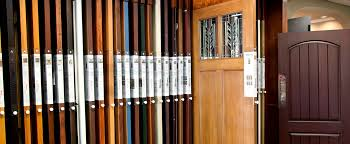 Home Supply Custom Kitchen Design Lumber Millwork & More