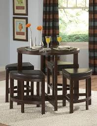 Cherry Wood Dining Room Set 134 Best Dining Table Images On Pinterest Dining Room Furniture