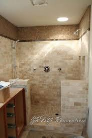 senior bathroom new easy bathroom remodel fresh home design