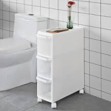 cuisine rangement bain frg41 k w chariot de stockage pour rangement cuisine salle de bain