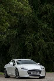 custom aston martin rapide 188 best rapide s images on pinterest most beautiful martin o