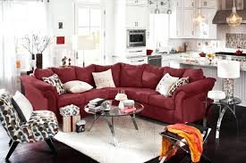 value city sectional sofa or value city red sectional sofa