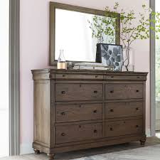 Places That Sell Bedroom Furniture by Master Bedroom Furniture Bedroom Collections Bassett Furniture