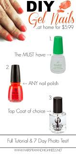 41 best gel nail designs the goddess