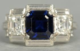 diamond ring patek philippe top nadeau u0027s new year u0027s day auction