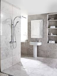 bathroom travertine tile bathroom turkish tiles images excellent