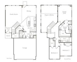 two home floor plans home floor plans that are for your lifestyle