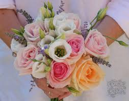 Wedding Flowers August Sue Shone Author At Cosmic Flower Shop Blog Page 2 Of 2
