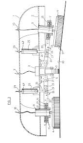 patent ep0288449a1 submarine vehicle google patents