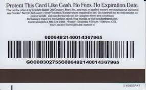cracker barrel gift card gift card 25 gift card cracker barrel united states of america