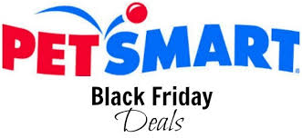 petsmart black friday black friday deals complete list become a coupon queen