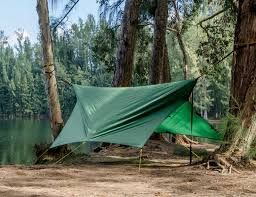 dual use camping equipment camping shelter