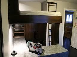 bedroom man cave man cave bedroom designs new garage man caves size 1024x768 man cave bedroom designs new garage man caves
