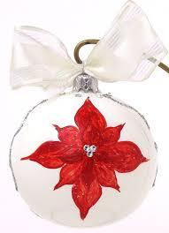 674 best ornament 103 images on pinterest celebrating christmas