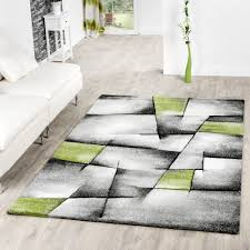 Wohnzimmer Farben Grau Wandgestaltung Wohnzimmer Grau Grun Gartendekoration818 Myddns