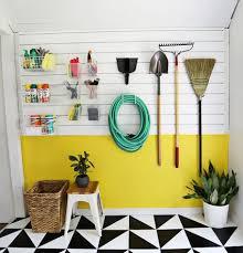 Garage Organization Categories - how to organize a garage in 5 steps