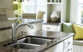 kitchen faucet ideas modern farmhouse kitchen faucet farmhouses