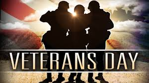 veteran u0027s day celebrations and free deals