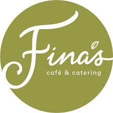 cuisine de bernard tiramisu fina s cafe