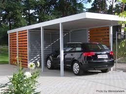14 best garage images on pinterest garage addition garage ideas