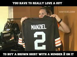 Johnny Manziel Meme - texas a m quarterback johnny manziel appeared to be happy