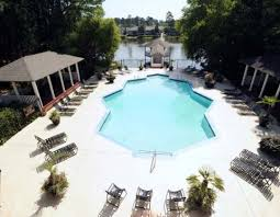 1 bedroom apartments for rent in columbia sc temporary apartment rentals the paddock club select corporate