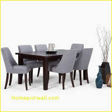 42 inch square folding table lovely 42 inch square folding table home furniture and wallpaper