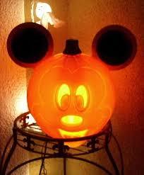 Disney Halloween Ornaments by Disney Halloween Decor