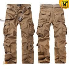 Massachusetts travel pants images Best 25 cargo pants for men ideas cargo pants men jpg